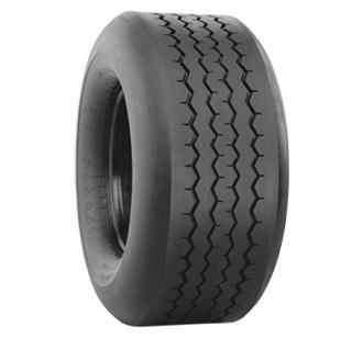 Rib Duplex Farm I-1 Tires